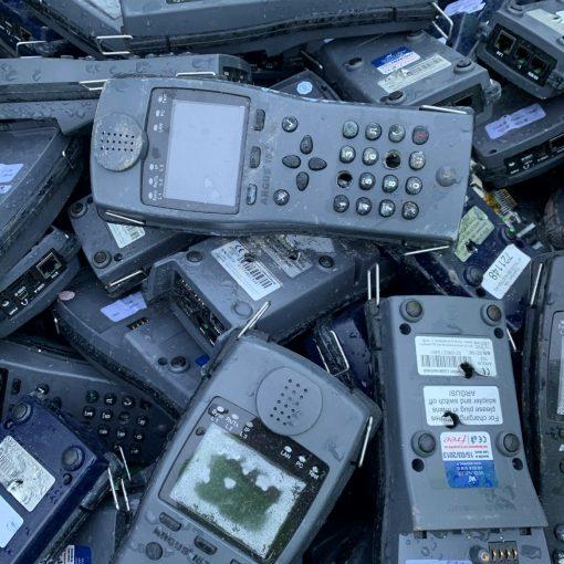Elektronikschrott_1